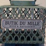 butik-du-mille
