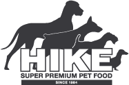 hike_logo