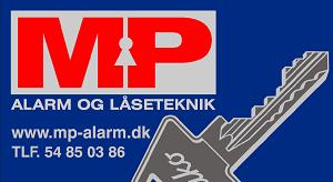 mp-logo-lille