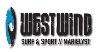 westwind-falster